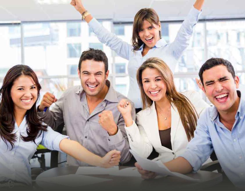 curso online ingles empresas